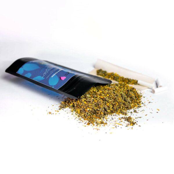 Herbal Pleasure 3