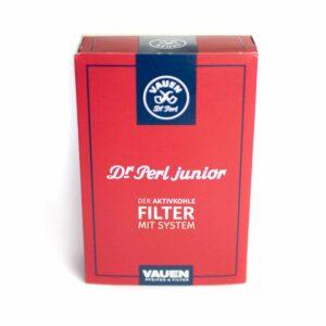 Dr Perl 100er Aktivkohlefilter