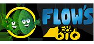 FLOW'S BIO – Kräutermischungen
