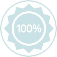 100% Symbol